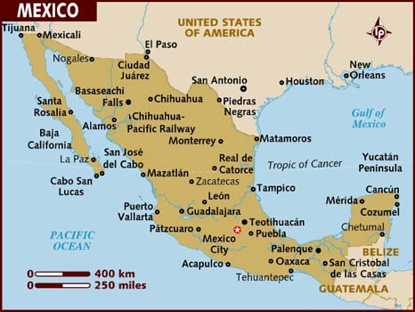 Reactive Dyes Exporter in Mexico