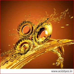 Acid Dyes For Lubricants Ahmedabad