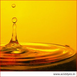 Acid Dyes For Lubricants Supplier in Ahmedabad