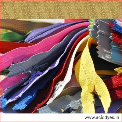 Acid Dyes For Specialty Product