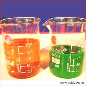Antifreeze For Acid Dyes Manufacturer