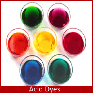 acid dyes exporter, dyes, chile