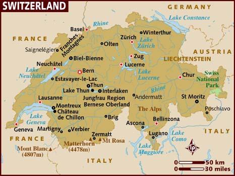Reactive Dyes manufacturer, exporter, switzerland