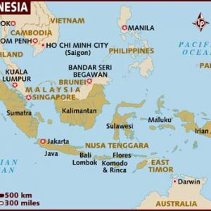 acid dyes, acid dyes manufacturer in indonesia
