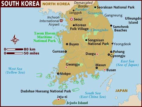 direct dyes manufacturer, exporter, south korea