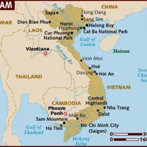 Red acid dyes, manufacturer, vietnam
