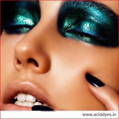 Acid Dye For Cosmetic