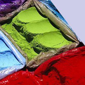 Acid Dyes Exporter,Manufacturer in Gujarat