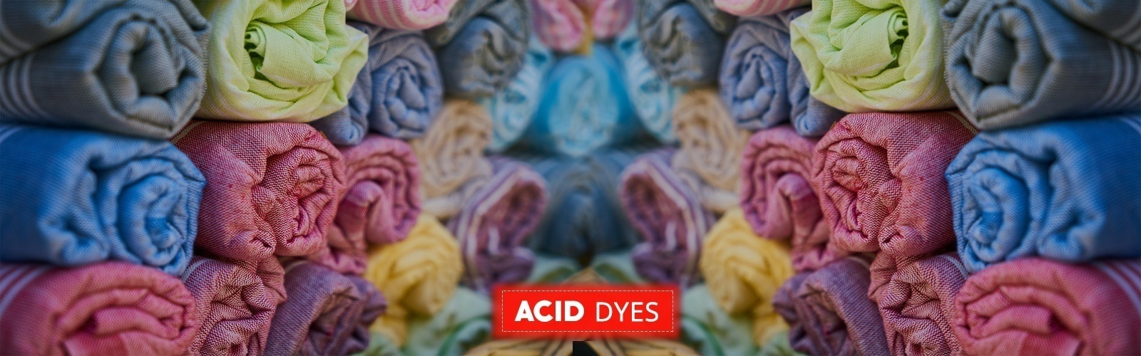 Acid Dyes Manufacturer in USA, Direct Dyes Exporter in Brazil, Acid Dyes exporter in Mexico