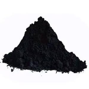 Best Black Acid Dyes, Pigment Acid Dyes Manufacturers