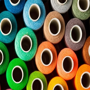 Direct Dyes Supplier, Exporter from India