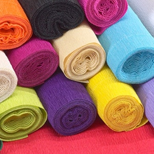 Nylon Dyes Manufecturer, Supplier, Exporter, Distributor in India