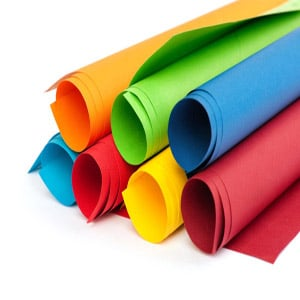 Leading Paper Dyes Supplier