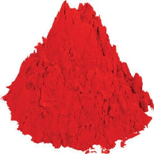 Red Acid Dyes Manufacturer, Stockiest & Buyer