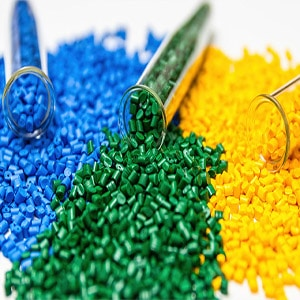 Solvent Dyes Supplier in India