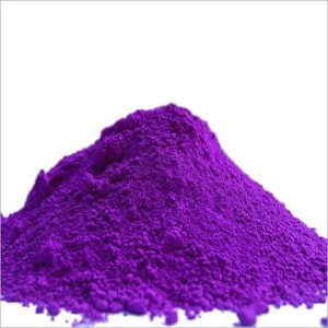 Pigment Dyes Importer in USA