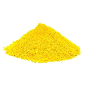 Yellow Food Colors, Food Colors Supplier, Exporter in India